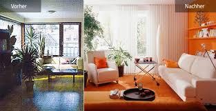 wohnideen farbe penthouse wohnideen farbe penthouse gut aussehend on charme und fr ein 17