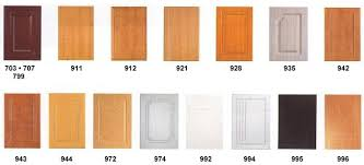 Thermofoil Kitchen Cabinet Doors Thermofoil Cabinet Doors Wonderful White Thermofoil Cabinet Doors