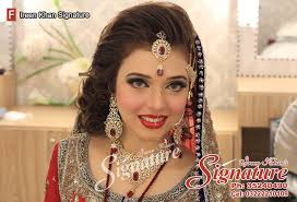 bridal makeup classes 5 most popular beauty parlors for bridal makeup fs