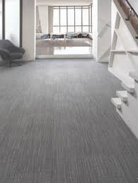 metalmorphic tile 12by36 bigelow commercial modular carpet