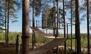 tree hotel sweden images tree hotel sweden original hotel 14645
