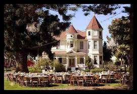 wedding venues in riverside ca wedding venues riverside ca 2018 weddings
