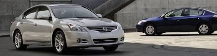 nissan altima black 2014 woodfield nissan hoffman estates l nissan dealer near elgin
