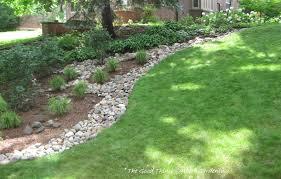 dry creekthe good thing u2013 about gardening u0026 crafting the good