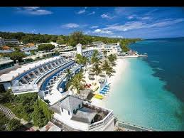 10 best family and friendly resorts in jamaica 2016
