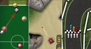 multiplayer android top 20 best local wifi multiplayer for android