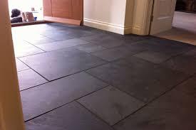 tiles ceramic tile stores near me clearance tile