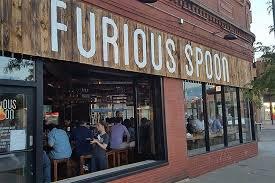table to stix evanston furious spoon ramen shop to open in evanston