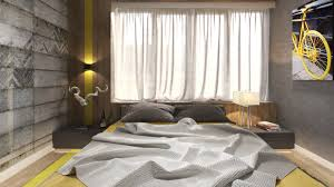 yellow bedroom decorating ideas six beautiful bedrooms with soft and welcoming design elements