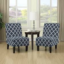 Accent Living Room Chair Accent Chairs Living Room Chairs Shop The Best Deals For Nov