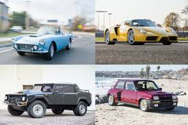 lexus auctions uk the priciest and prettiest cars of bonhams u0027 2017 scottsdale