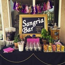 Sangria Colored Wedding Decorations 767 Best Wedding Images On Pinterest Marriage Events And