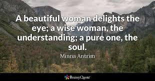 romantic quotes romantic quotes brainyquote