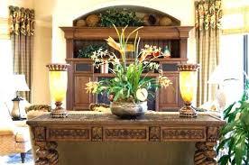 catalogo home interiors home interiors usa catalog www napma net