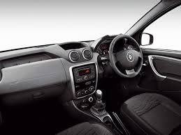 renault duster 2016 interior renault duster 2013 interior images 6938072