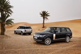 dark silver range rover new range rover black and silver proper whips pinterest