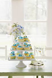 make ahead recipes for the spring baby shower you u0027re hosting