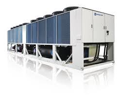 Air Ventilator Price Fresh Air Handling Unit With Heat Recovery Wheel Grihon Com Ac