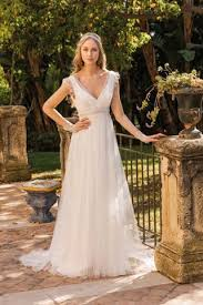 wedding dress sale london london designer bridal room sale august 2014 bridesmagazine co uk