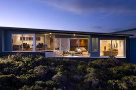 fresh modern beach house designs for home design modern beach