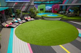 big brother house design smooth decorator