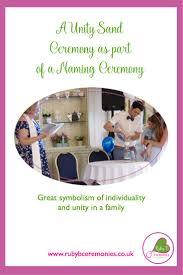 Baby Naming Ceremony Invitation Cards In Marathi Best 20 Naming Ceremony Ideas On Pinterest Baby Christening
