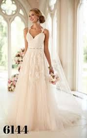 1116 Best Vintage Wedding Dresses Images On Pinterest Vintage Htb1nfljfvxxxxclaxxxq6xxfxxxy Jpg 700 1116 Wedding Idea U0027s