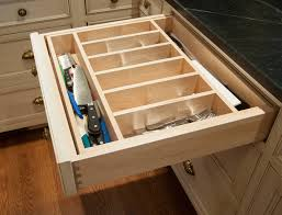 b q design your own kitchen birch wood ginger windham door kitchen drawer organizer ideas sink