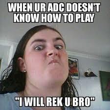 Leagueoflegends Meme - 153 best league of legends images on pinterest funny stuff