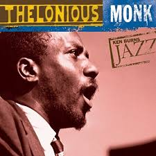 the monk who sold his mp3 amazon com ken burns jazz thelonious monk thelonious monk mp3