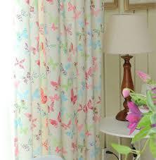 138 best leahs future room images on pinterest bedroom ideas blue