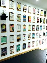 Office Wall Decor Ideas Wall For Office Office Artwork Ideas On Office Cool