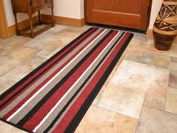 interesting rubber backed kitchen rugs kitchen rugs with rubber