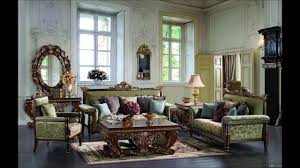 Living Room Luxury Furniture Traditional Living Rooms Table Ls For Room Furniture Console