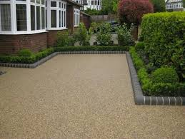 Best 25 Pebble Patio Ideas On Pinterest Landscaping Around by Best 25 Driveway Ideas Ideas On Pinterest Garden Lighting At
