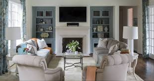 Home And Design Magazine 2016 by Fort Worth Georgian U0026 Southern Home Magazine Heather Scott Home