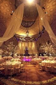 Wedding Reception Decor Asian Wedding Decor London Of The Most Beautiful Wedding Reception