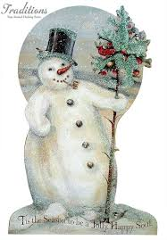 193 frosty snowman images christmas ideas