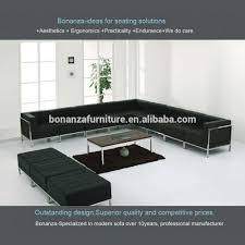 Sofa Set L Shape 816 Diwan Sofa Set Designs Modern L Shape Sofa Furniture Diwan Set