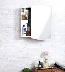 sliding mirror cabinet bathroom resources austin mirror bathroom