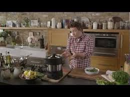 Jamie Oliver Kitchen Appliances - 73 best jamie oliver images on pinterest jamie oliver