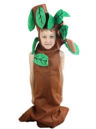 amazon boys halloween costumes amazon com petitebella tree costume set christmas party unisex
