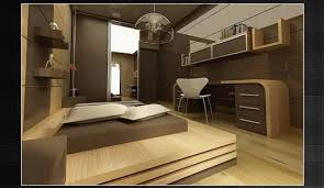 Realistic 3d Home Design Software Home Design Software App Floor Floor 3d Floor Plan Software Plan