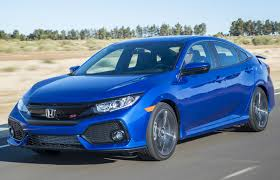 lexus dealer new orleans 2017 2018 honda civic for sale in new orleans la cargurus