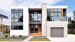 modular home interiors 8 stunning modular homes that put the eco in interior decor
