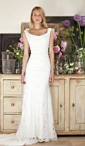 uk u0027s top wedding dress designers