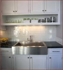 kitchen glass tile backsplash white glass subway photos com white glass subway tile glass tile