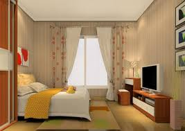Short Curtain Panels by Bedrooms Short Curtains For Bedroom Bedroom Drapes Modern