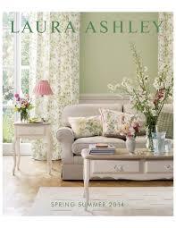 laura ashley spring summer 2014 by laura ashley finland issuu