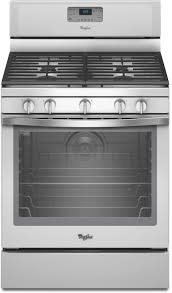 Whirlpool Cooktop Cleaner Whirlpool Wfg540h0eh 30 Inch Freestanding Gas Range With Speedheat